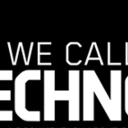 We Call It Techno