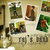 Hati Yang Sepi - Raj's Band