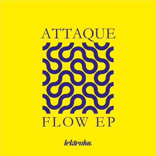 Attaque - Flow