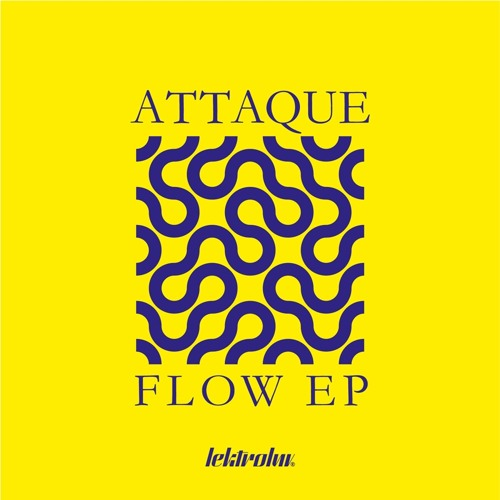 Attaque - Envelopes