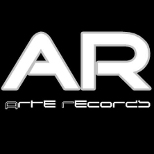 Erreape! - Ft. Bokter y Kaner  ( Arte Records ) [mis 2 hermanos d' 10 años]