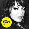 Sara Ramirez - Break My Heart
