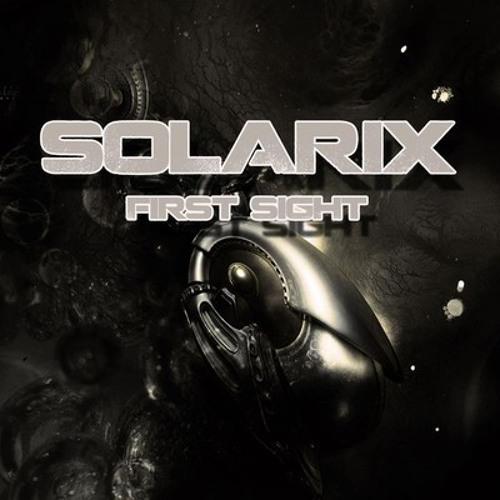 Koi Boi vs Solarix - Magic Space *Free* download.@EP@ Synergetic Records