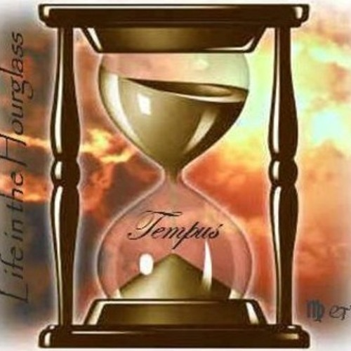 Tempus - Life In The Hourglass