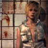 I Want Love- Silent Hill 3