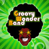 Incognito - Don't You Worry 'Bout Thing (cover) - Groovy Wonder Band (Demo 2012)