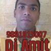Aai Ga -Dj Amit & Dj Amol