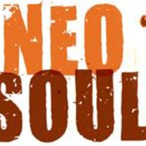 Neo-soul is all everything