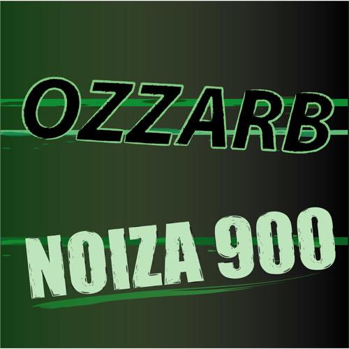 NoizA900