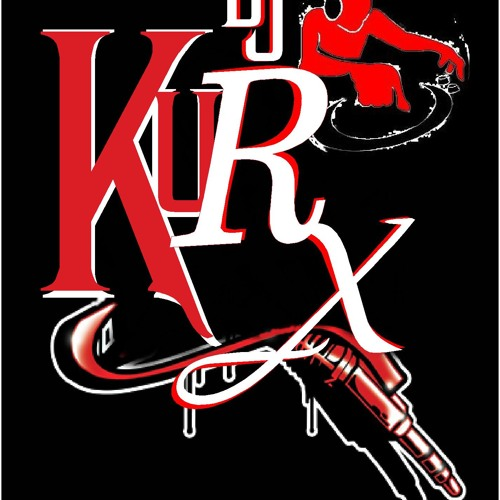 DJ Ku Rx ft Dorrough - IDGAF Remix Radio Edit - Download Link In Description