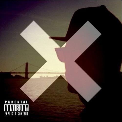 XX ft JMcFly Intro (remix)