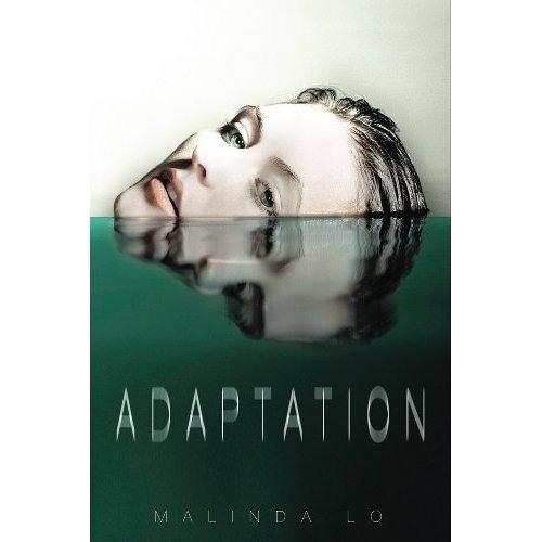Headaches and Heartbreak (Adaptation Score)