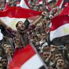 ▶ نشيد قوي جداً - يالا يا شعب هد الصعب - - المنشد ياسر أبو عمار - كلمات محمد صابر