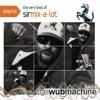 My Hooptie (Wub Machine Remix)