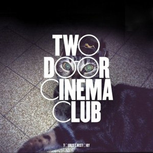 Two Door Cinema Club - What You Know (Young Empires Remix)