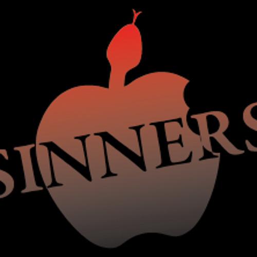 Sinners Retchid Ibiza Remix- DO YA!.......