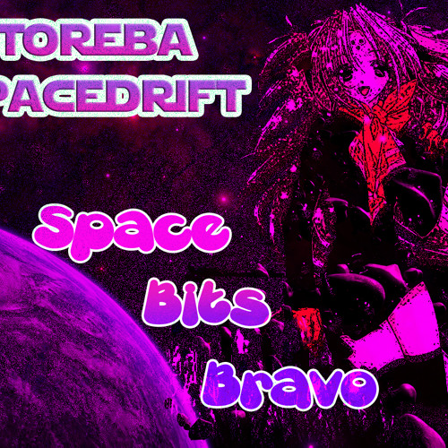 Space Bits Bravo (Free Download)