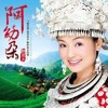 Flying to Miao Countries and the Dong Villages (MiaoZu/Hmoob Suav) 阿幼朵飞向苗乡侗寨