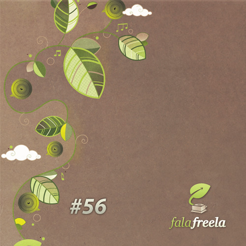 FalaFreela#56. Do Freela ao Empreendedor da Própria Carreira, fases.