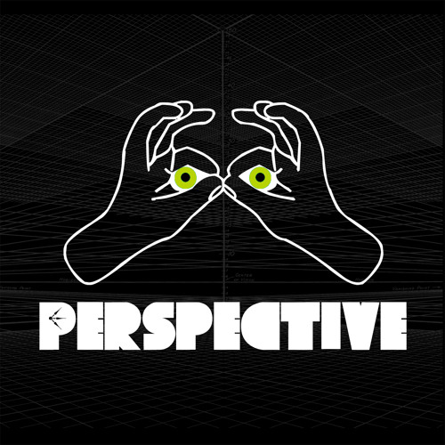 Perspective - Bass With A Smile Minimix
