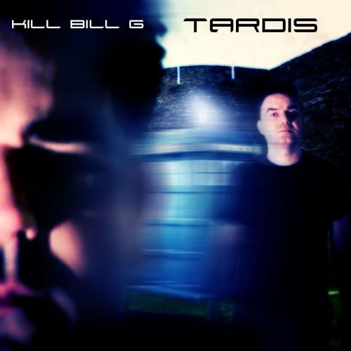 Tardis (Single)