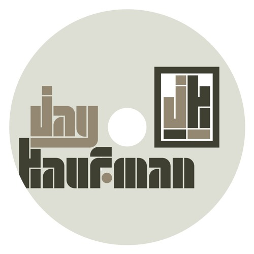 Jay Kaufman presents Bits 'N Pieces - June 4th, 2012
