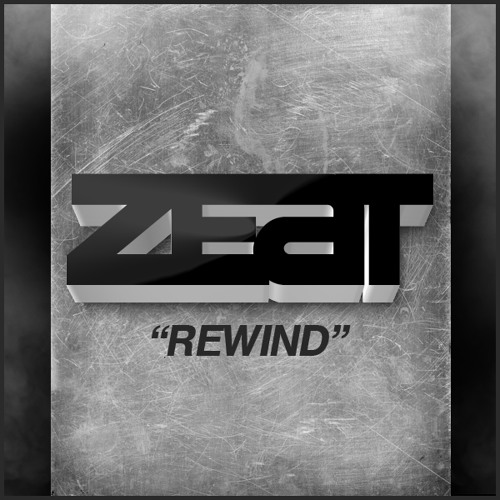Zeat - Rewind (Original Mix) [FREE DOWNLOAD]