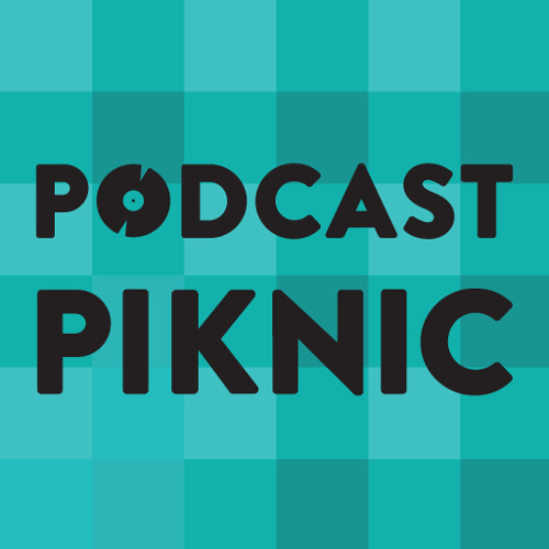 Piknic Podcast - Nina Kraviz - MAY 27th