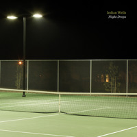 Indian Wells - South Beach