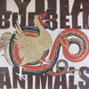 Lydia Burrell-LikeWe'reAnimals