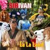 01 La La Land (Midi Mafia Radio Mix)