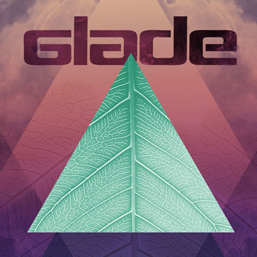 DJ Hidden - Glade Festival 2012 Live Podcast
