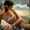 Mezzo Parlatubo - Disco Per L'Estate 2012 _ Lato B - Beat Café