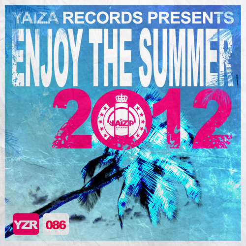 Mhek & Jormi - The Bells (Original Mix) [Yaiza Records YZR086] [Now in Beatport]