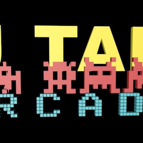 ARCADE MIX DJ TABoO (Free download)