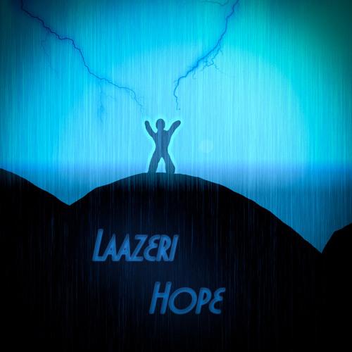 Laazeri - Hope