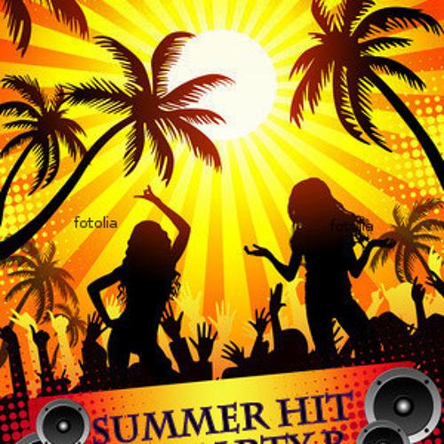 ...Summer Hit...