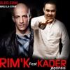 Rimk on reste fiers Feat Kader Japonais & Dj Kayz.mp3