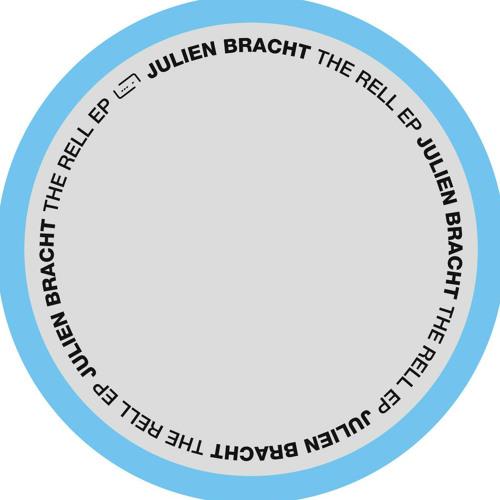 A Julien Bracht - Taiko (Raum...Musik)