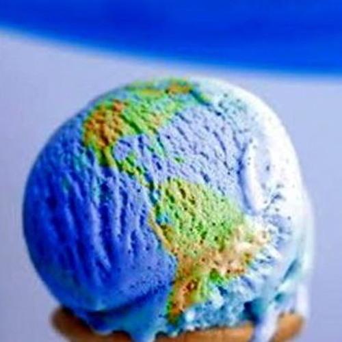 Ice Cream Planet