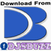 Bhula Do Bhula Do Wo Batain Purani [Raeth Band]  By DJ Sandy Remix