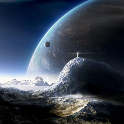 ProteQ - Universe