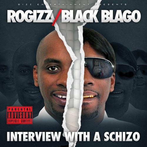Rogizz-Blago Interlude