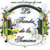 TANDA 01 - EDGARDO DONATO - Me voy a baraja - Cantando bajito - Se va la vida - El Adiós