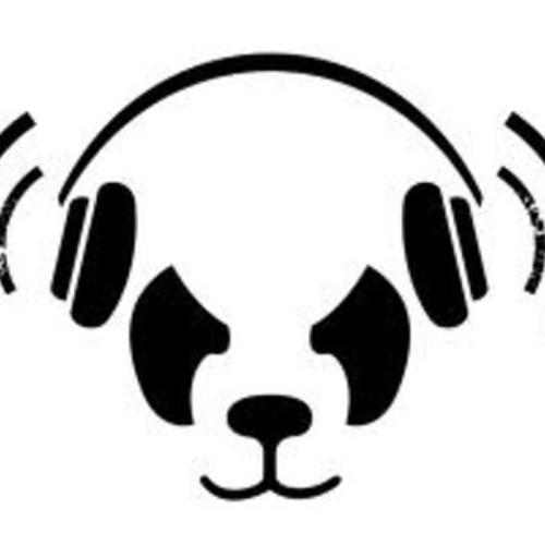 Avicii Vs Gotye Vs Clockwork - Somebody that i used Levels ( Matt Dave Mashup )