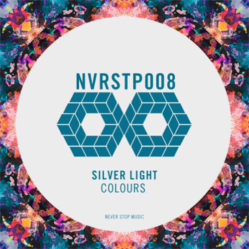 Silver Light - Colours