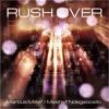 Rush Over - Marcus Miller/Meshell Ndegeocello (Joris Vos Edit)