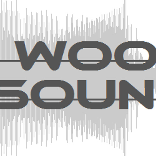 Dj Woods - Turn on the party
