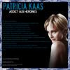 """Patricia Kaas """"Addict Aux Heroines"""" (Jourdan Bordes & Chris Hingher Remix)"""