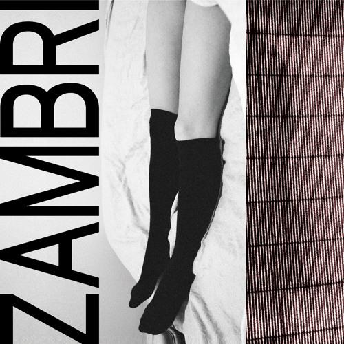 """Zambri """"Hundred Hearts"""""""